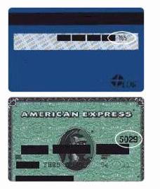 Eforexgold debit card