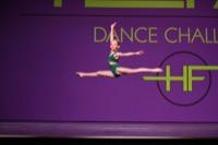 Hall of Fame Dance Challenge : Provo Hall of Fame